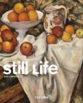 Still Life (ISBN: 9783822856659)