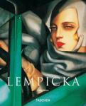 Lempicka (ISBN: 9783822858578)
