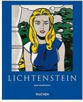 Lichtenstein (ISBN: 9783822858608)