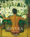 Rivera (ISBN: 9783822858622)