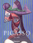 Picasso (ISBN: 9783822859704)