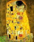 Klimt (ISBN: 9783822859803)