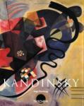 Kandinsky (ISBN: 9783822859827)