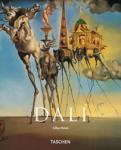 Dali (ISBN: 9783822859896)
