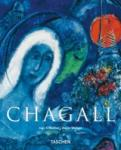 Chagall (ISBN: 9783822859902)