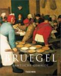 Bruegel (ISBN: 9783822859919)