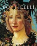 Botticelli (ISBN: 9783822859926)