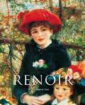 Renoir (ISBN: 9783822863282)