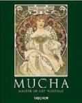 Mucha (ISBN: 9783822885741)