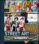 Street Art (ISBN: 9783833149443)