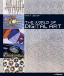 The World Of Digital Art + DVD (ISBN: 9783833153457)