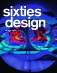 Sixties Design (ISBN: 9783836504751)