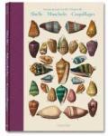 Dezallier d'Argenville, Shells (ISBN: 9783836511117)