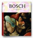 Bosch (ISBN: 9783836513401)