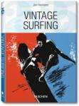 Vintage Surfing (ISBN: 9783836514361)