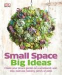 Small Space Big Ideas (2014)