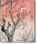 Hiroshige: One Hundred Famous Views of Edo (ISBN: 9783836521208)