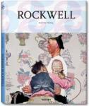 Rockwell (ISBN: 9783836523523)