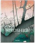 Hiroshige (ISBN: 9783836523585)