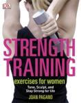 Strength Training Exercises for Women (2014)