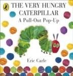 The Very Hungry Caterpillar (2014)