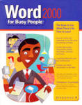 Word 2000 for Busy People (0000)