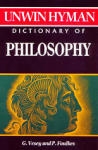 Unwin Hyman Dictionary of Philosophy (1999)