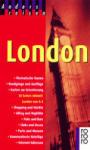 London (2000)