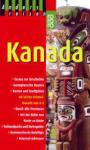 Kanada (1999)