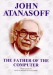 John Atanasoff (2001)