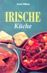 Irische Kuche (1996)