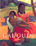 Gauguin (1999)