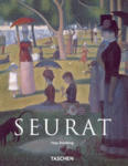Seurat (1999)