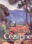 Cezanne (1991)
