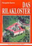 Das Rilakloster (2003)