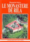Le Monastere de Rila (2003)