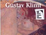 Gustav Klimt: Portfolio (2004)
