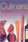 Culinaria: European Specialties (1996)