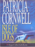 Isle of dogs - Audio Book (0000)