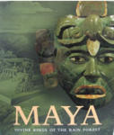 Maya: Divine Kings of The Rain Forest (2007)