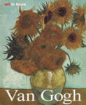 Vincent van Gogh: Life and Work (2005)