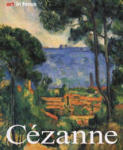 Paul Cezanne: Life and Work (2007)