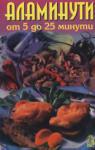 Аламинути: От 5 до 25 минути (1999)