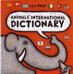 Animals' International DICTIONARY (2008)