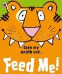 Feed Me! (2009)