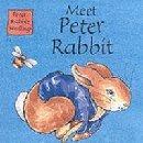 Meet Peter Rabbit (2003)