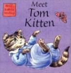 Meet Tom Kitten (2003)