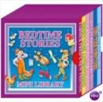Bedtime Stories Mini Library (0000)