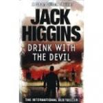 Drink with the Devil (0000)