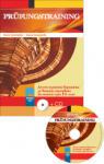 PRÜFUNGSTRAINING. Десет изпитни варианта за външно оценяване по немски език в 8. клас (2013)